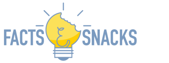 Facts & Snacks logo